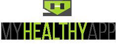 My Healthy App