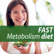 Health & Fitness - 10 Facts Everyone Should Know About Fast Metabolism Diet - june aseo