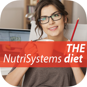 Health & Fitness - 10 Tips For Nutrisystem Diet Success - june aseo
