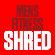 Health & Fitness - 21-Day Shred - American Media Inc.