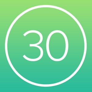 Health & Fitness - 30 Day Fitness Challenges - Foamy Media Ltd.