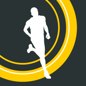 Health & Fitness - BEEP TEST TRAINER - Fast Software Pty Ltd