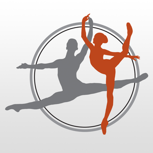 Health & Fitness - Ballet Elasticity - Early Innovation and Technology