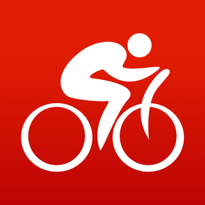 Health & Fitness - Bike Fast Fit - Double Dog Studios