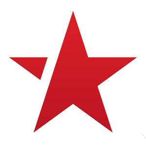 Health & Fitness - FitStar Personal Trainer - FitStar