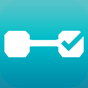 Health & Fitness - Fitlist - Workout Log & Fitness Tracker - Fitmobi