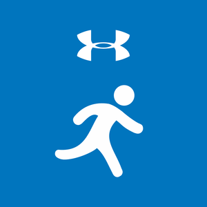 Health & Fitness - Map My Run - GPS Running and Workout Tracking with Calorie Counting - Under Armour