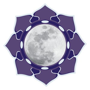 Health & Fitness - Mindful Moon - Stress Relief & Happiness through Inspirational Quotes & Positive Daily Reminders - AniMath