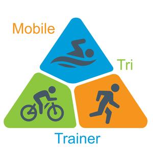 Health & Fitness - Mobile Tri Trainer - Scott Smith