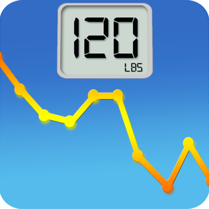 Health & Fitness - Monitor Your Weight - Husain Al-Bustan