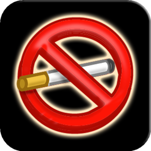 Health & Fitness - My Last Cigarette - Stop Smoking Stay Quit - Mastersoft Ltd