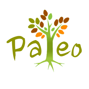 Health & Fitness - Primal Paleo - nutritional cleansing for body extra strength and high fiber diet - Appy Ventures