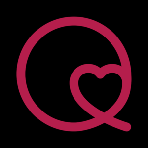 Health & Fitness - Q Heart: Blood Pressure Monitoring Simplified - Quanttus