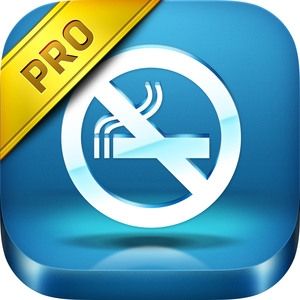 Health & Fitness - Quit Smoking Hypnosis PRO - Hypnotherapy to Help Stop Smoking Cigarettes Now - Surf City Apps LLC