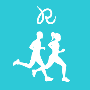 Health & Fitness - Runkeeper - GPS Running