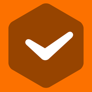 Health & Fitness - Smart Alarm Clock HD: sleep cycles and night sounds recording - Plus Sports