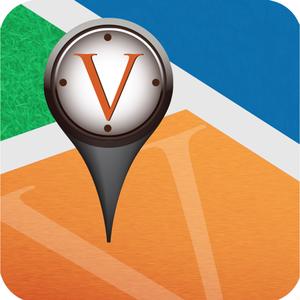 Vagaro® Salon, Spa, & Fitness Software | Fitness software