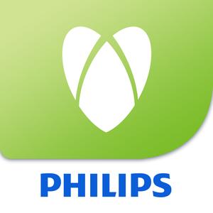 Health & Fitness - Vital Signs Camera - Philips - Philips Innovation