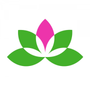 Health & Fitness - Yoga Studio - Gaiam