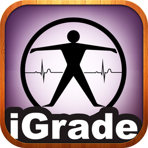 Health & Fitness - iGrade for Personal Trainer (Gym Member's management) - Zysco