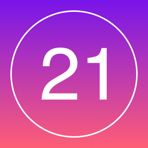 Health & Fitness - 21 Day Fit Tracker - Track Your Body Weight Fix Progress and Adjust Your Containers Properly - Thang Nguyen