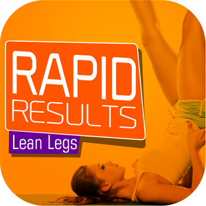 Health & Fitness - 21 day leg workouts plan: fitness trainer leg workouts to get tone & sexy legs - The Body Studio Corp
