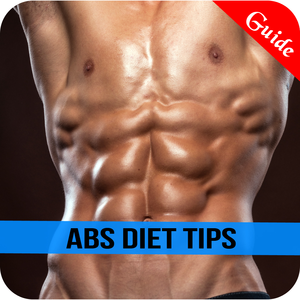 Health & Fitness - Abs Diet - Six Pack Abs Diet for Men - sathish bc
