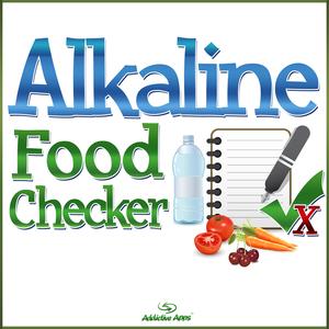 Health & Fitness - Alkaline Foods. - Mark Patrick Media