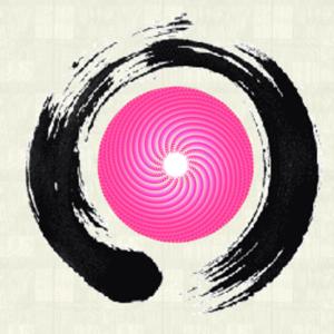 Health & Fitness - Art of Zen - Joachim Wolffram