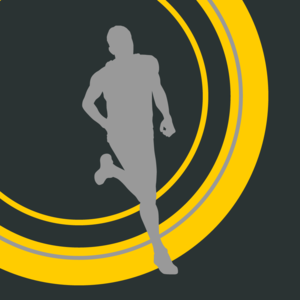 Health & Fitness - BEEP TEST SLIM - Fast Software Pty Ltd