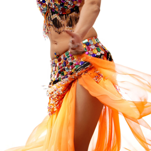 Health & Fitness - Belly Dance Fitness Workouts - Pinewood Applications