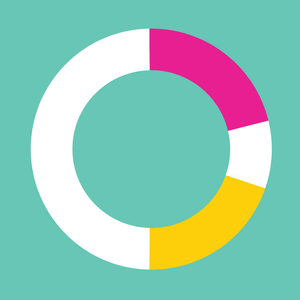My Cycles Period and Ovulation Tracker - MedHelp - My Healthy App