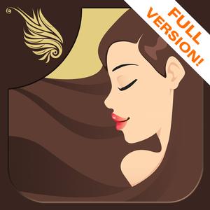 Health & Fitness - Peaceful Sleep for Women: A Self Hypnosis Meditation (Full Version) - Aluna Moon Publishing