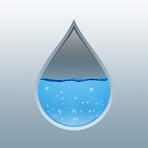 Health & Fitness - Waterbalance: best way to control level of water in your body - Waterbalance