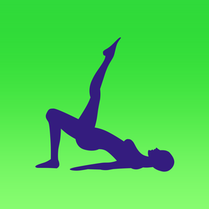 Health & Fitness - 5 Minute Pilates HD - Olson Applications Limited