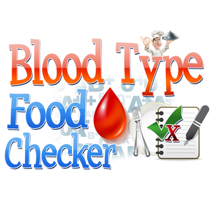 Health & Fitness - Blood Type Foods. - Mark Patrick Media