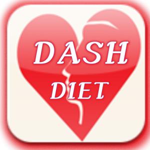 Low-carb diets burn more fat