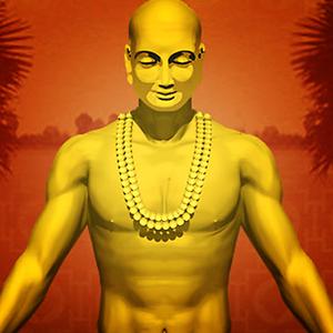 Health & Fitness - Health through Breath - Pranayama HD - Saagara