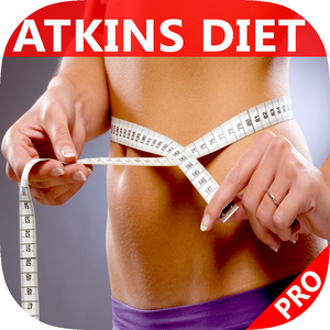 Fast Food You Can Eat On Atkins Diet