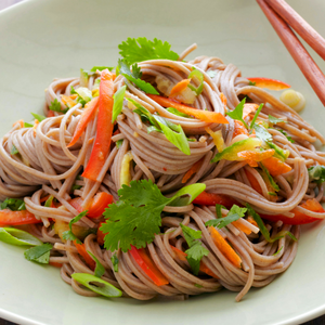 Health & Fitness - Low Sodium Recipes - Chun Hoi Lo