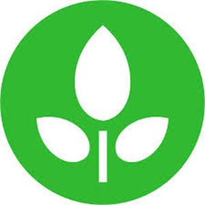Health & Fitness - Plant Based Eating - Joshua Meador