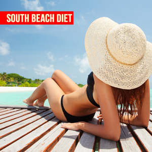 Health & Fitness - South Beach Diet - Atkins And Ketogenic Diet Weight Loss Plans - sathish bc