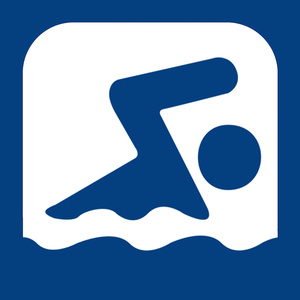 Health & Fitness - Swim Workouts - Ian Umemoto