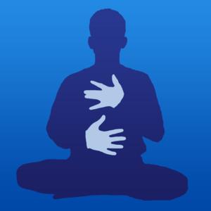 Health & Fitness - Yogic Breath - Trayati