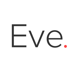 Health & Fitness - Eve - Period Tracker
