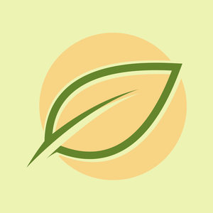 foragerpro the diet meal planner and tracker john schmidt my