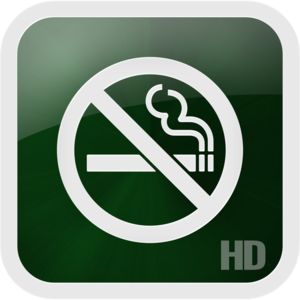 Health & Fitness - KwitHD - quit smoking is a game - KWIT