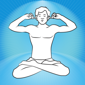 Health & Fitness - Yoga Breath - Pranayama - Vadik Living