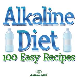 Health & Fitness - Alkaline Diet. - Mark Patrick Media