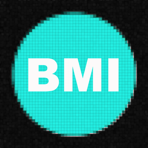 Health & Fitness - BMI / BMR Calculator - PCAppDev Limited
